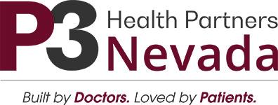 P3-Arizona-Logo-5-3-2018
