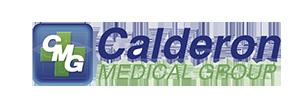 Calderon Medical